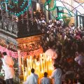 St Agatha Festival: all you need to know