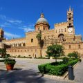 Palermo guide: What to see in Palermo in 1 or 3 days