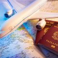 Travel Insurance for Italy Visa: everything you need to know