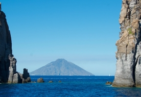 Sicily tour packages