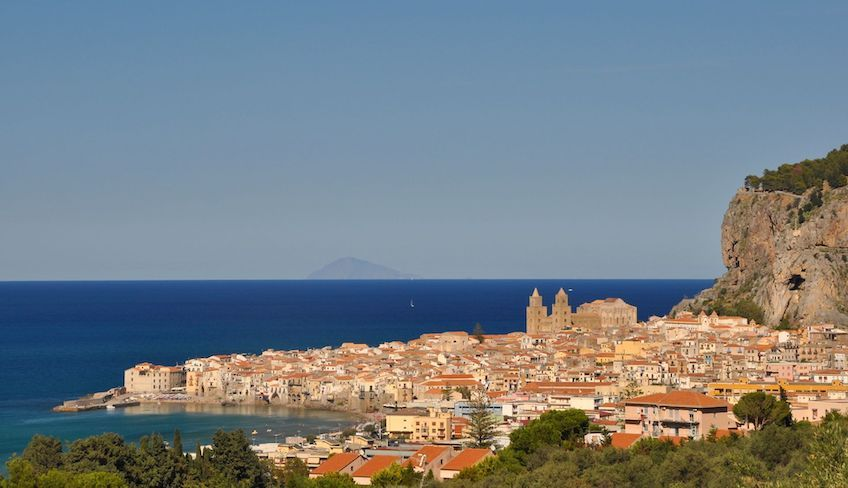 cefalu excursions - what to do in Cefalù