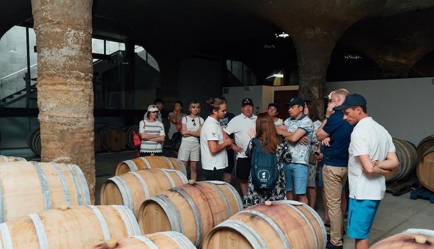 Things to do in Lipari Sicily -