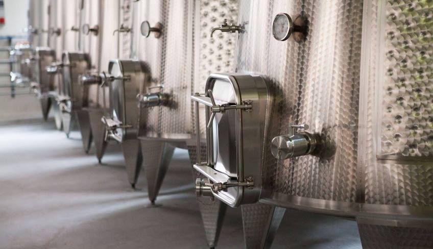 wine tasting etna -