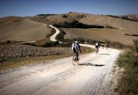 Sicily on bike - travel guide Sicily