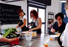 catania cooking class