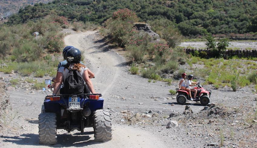 Cheap holidays to Sicily