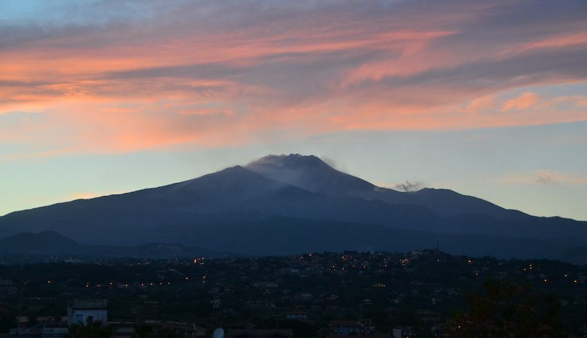 sicily holiday packages -