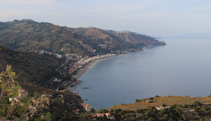 sicily vacation packages -