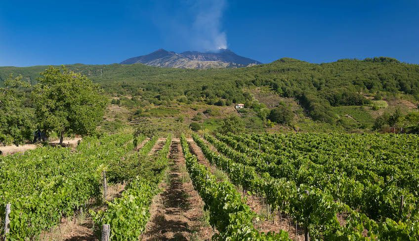 package holidays to sicily -