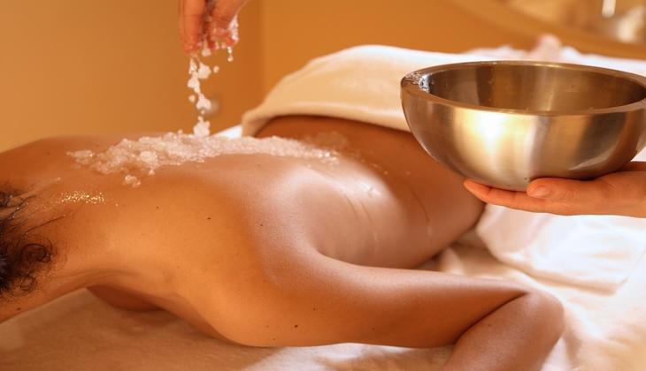 Spa & Wellness Holiday in Sicily -Resort Sicily