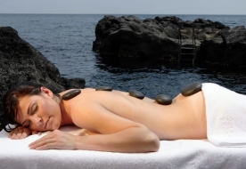 Wellness tour Catania - week relaxing Sicily