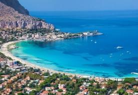 Palermo 3 days - Palermo holidays