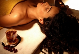 Wellness tour Catania - hotel spa Sicily
