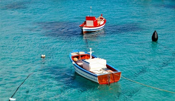 Tour Sicily - sicily culture