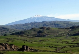 Natural Tour - trekking Siclia