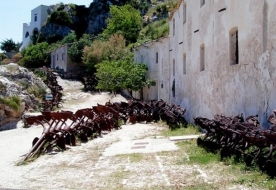 Italian Tour - sicily italy culture