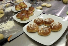 Cooking classes Catania - cooking sicily