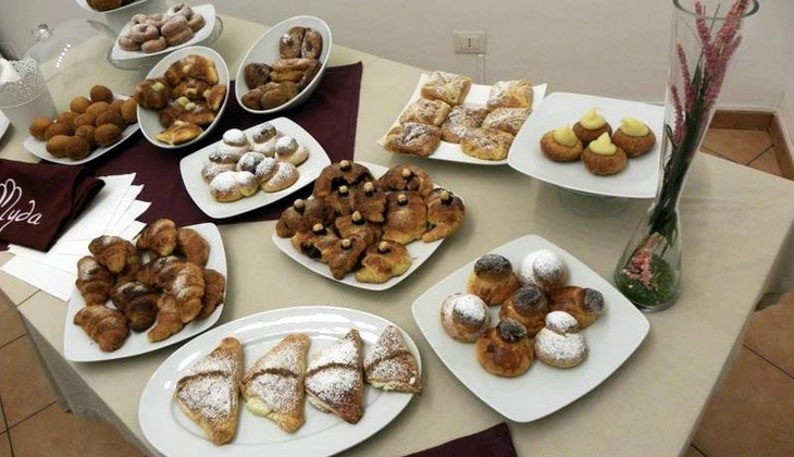 Cooking School Holiday in Sicily -Cooking classes in Sicily