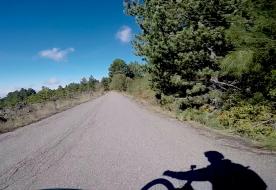 rent a bike Sicily - sicily bike routes