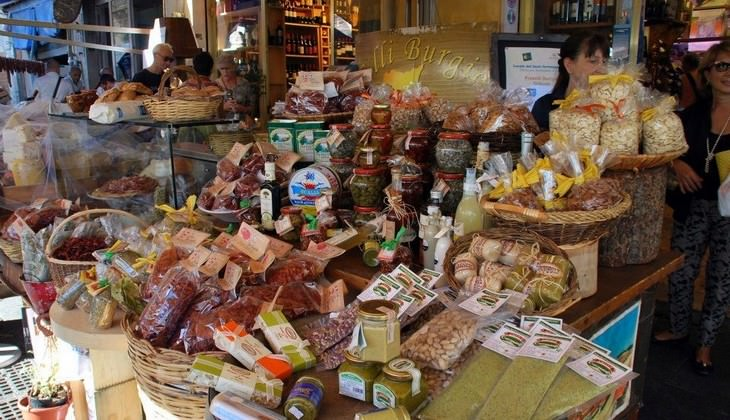 Visit Siracusa - cooking lessons sicily
