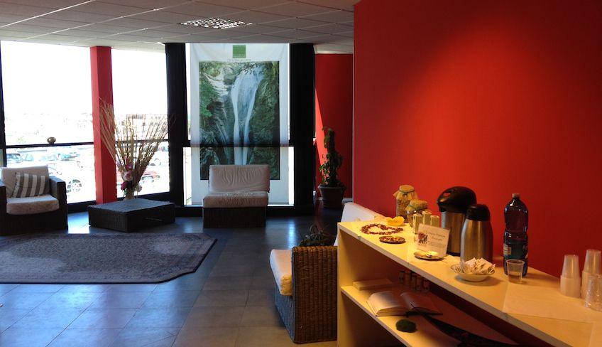 Montalbano Elicona - wellness stay palermo
