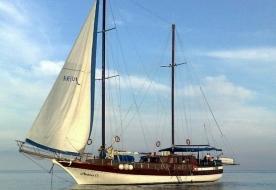 Boating holidays Holiday in Sicily -Sailing holidays