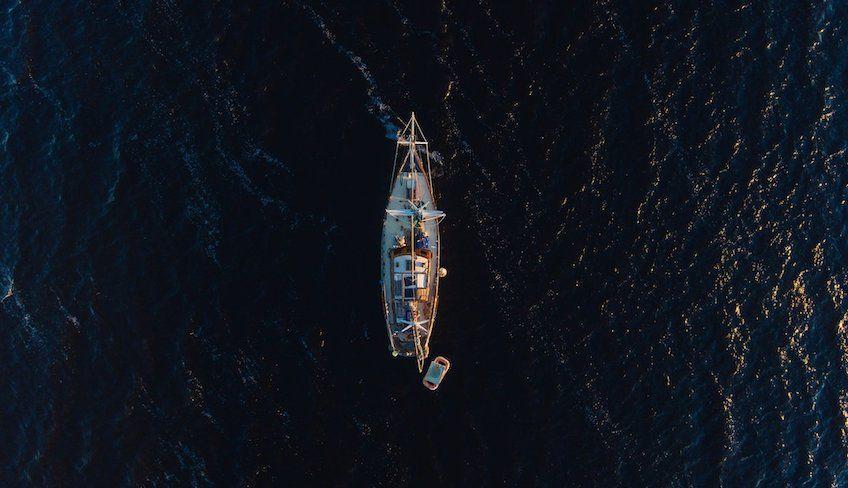 Sailing holidays  - visit Sicily