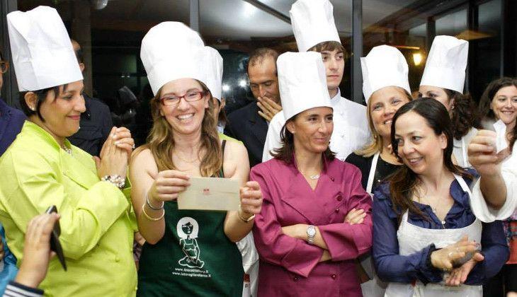 Visit Messina - sicily cooking recipes