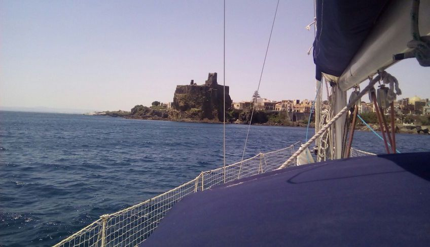 day trips from catania - things to do in catania