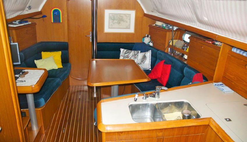 Visit Taormina - boat experience