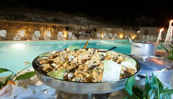 Cooking School Holiday in Sicily -Visit Ragusa