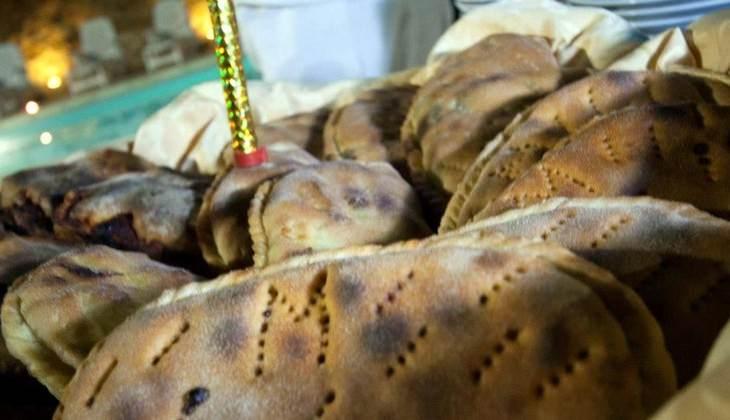 Visit Ragusa - sicilian taste