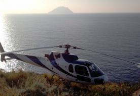 Turism in Taormina - school sport Sicily
