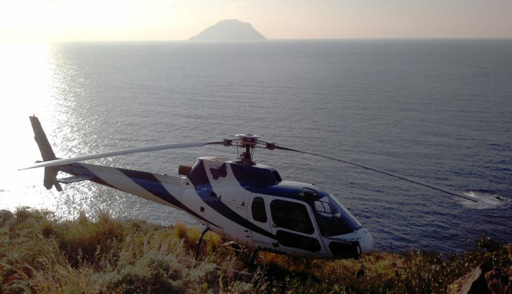Sport & Adventure Holiday in Sicily -Turism in Taormina
