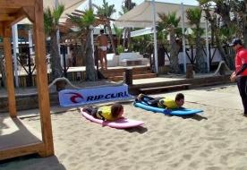 Surf Sicily - sport Sicily