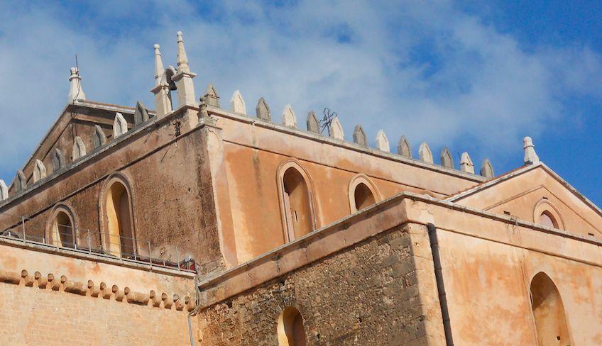 Palermo Tour - sicily culture