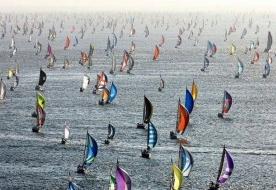 Windsurf Italy - windsurf holiday