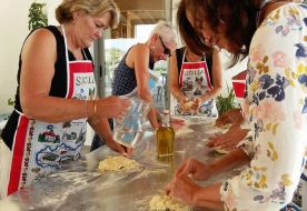 cooking classes - cooking classes in italy