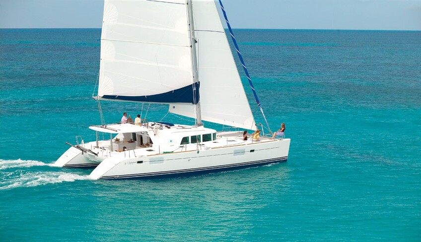 Boating holidays Holiday in Sicily -Visit Marsala