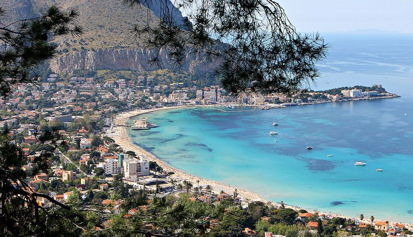 places to stay in palermo -