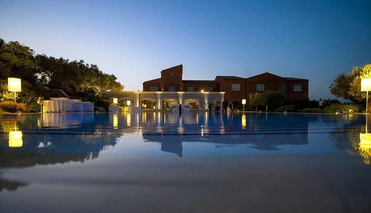Spa & Wellness Holiday in Sicily -Romantic week end Italy