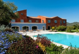 Spa & Wellness Holiday in Sicily -Romantic holiday Italy