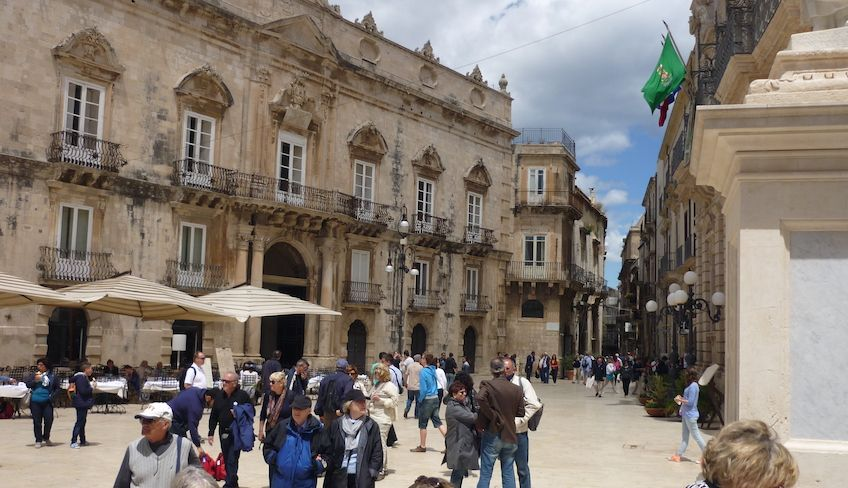 tours from palermo -