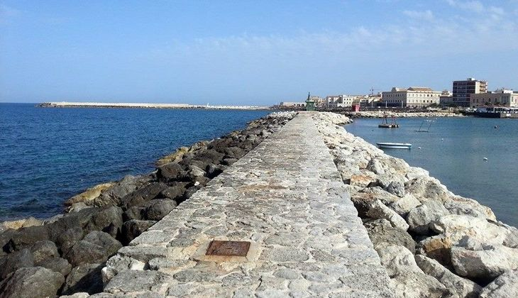 siracusa tour - things to do in syracuse