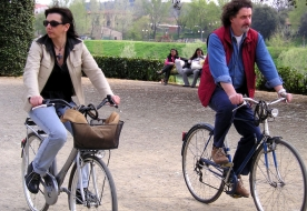 Tour Catania - itinerari catania