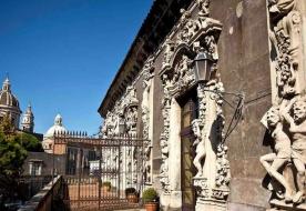 Visit Catania - corso di cucina catania