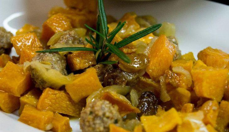 Cooking lesson Palermo - visitare monreale