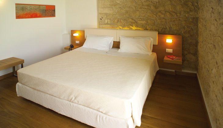 Romantic wellness tour - centro benessere ragusa offerte