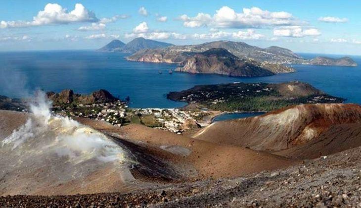Visit Etna - noleggio elicotteri catania