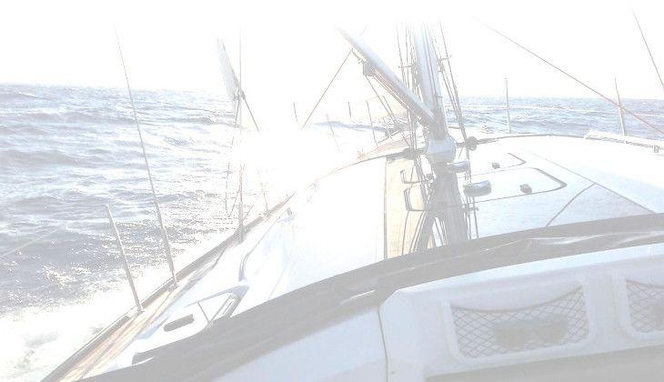 Sailing tour - vacanze barca a vela